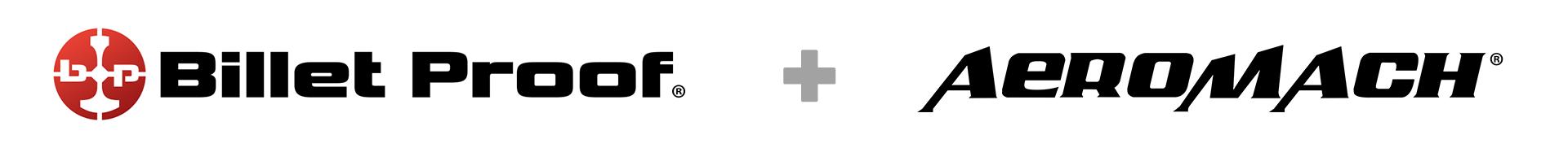 billet-proof-website-banner-aeromach-merger-1.png