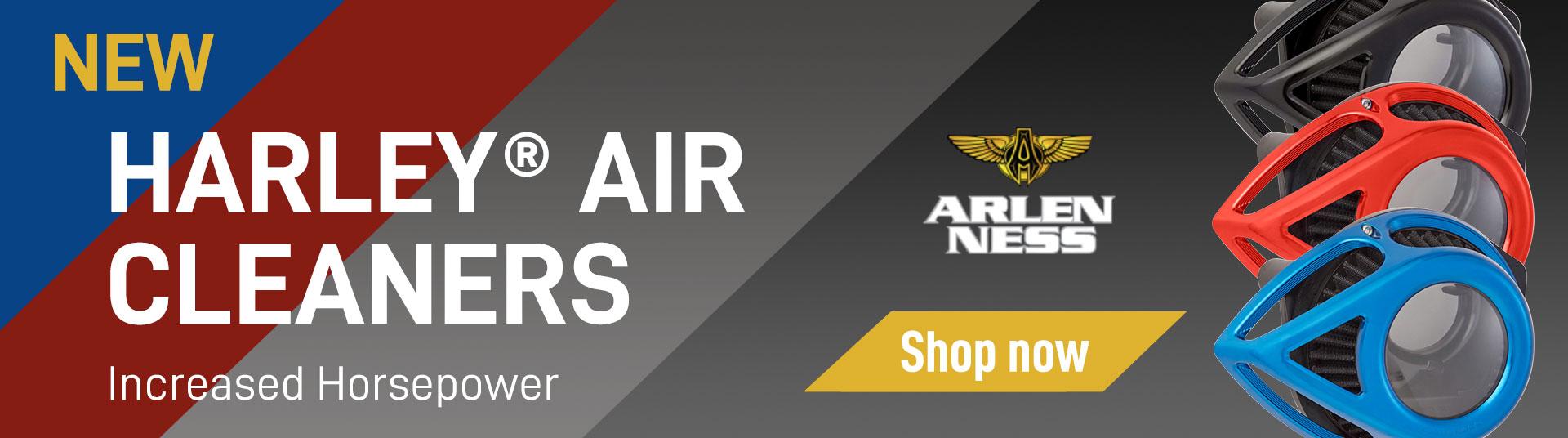 billetproofdesign.com-ad-arlen-ness-air-cleaners-1.jpg