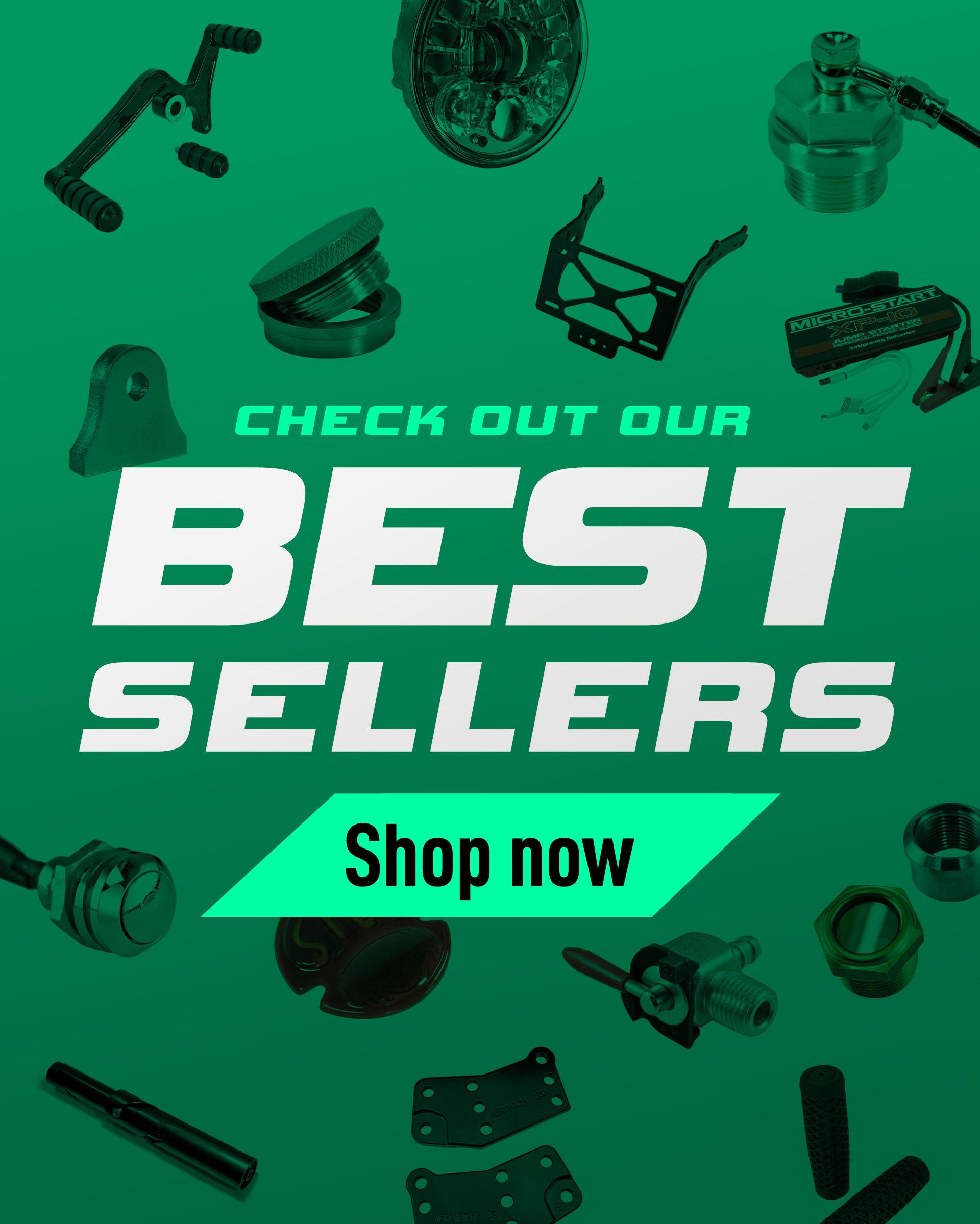 billetproofdesign.com-ad-best-sellers-1.jpg
