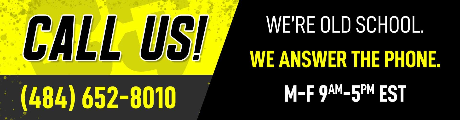billetproofdesign.com-homepage-ad-call-us-with-phone-number-1.jpg