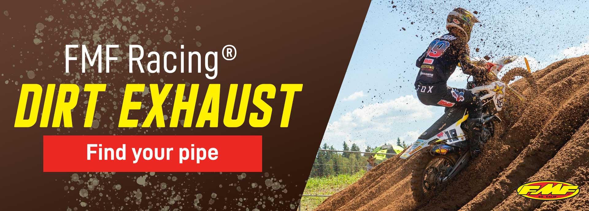 billetproofdesign.com-homepage-ad-fmf-racing-exhaust-1.jpg