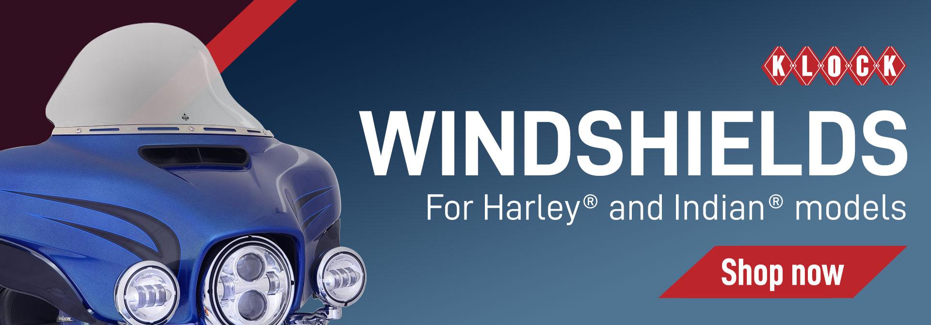 billetproofdesign.com-slider-klock-werks-windshields-for-harley-and-indian-2.jpg
