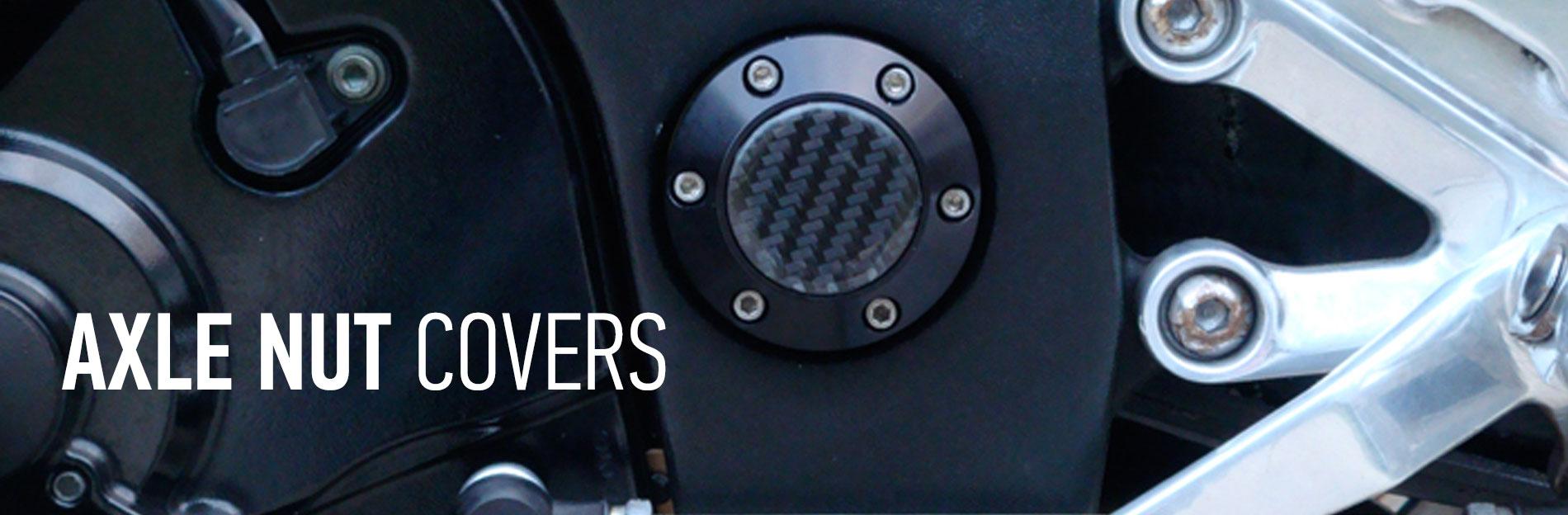 bpd-categories-axle-nut-covers-1.jpg
