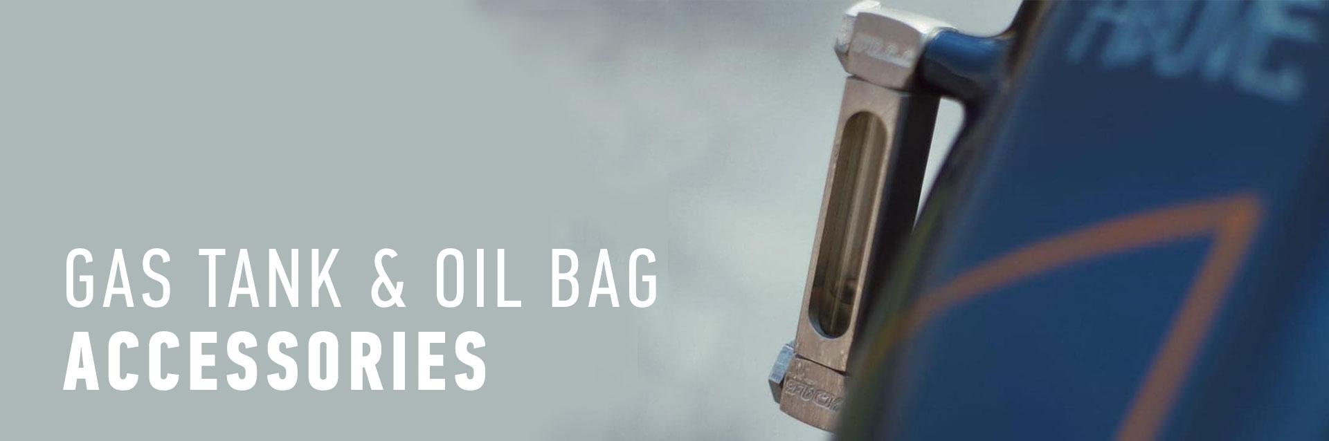 bpd-categories-gas-tank-oil-bag-accessories-2.jpg