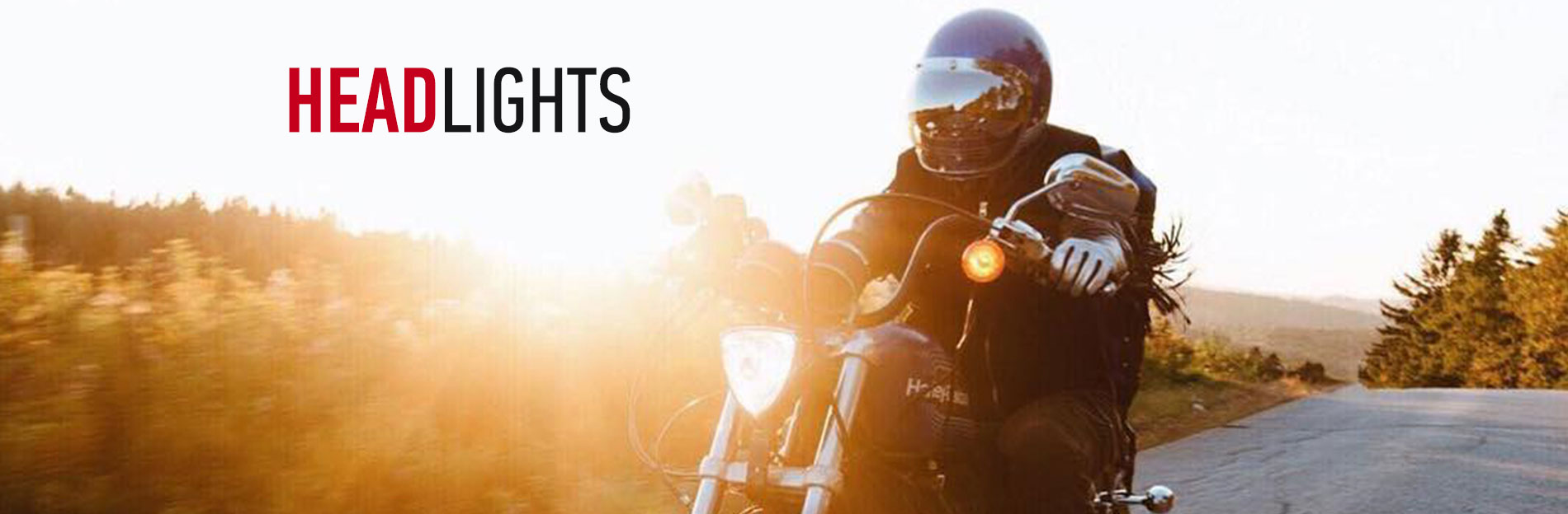 bpd-categories-head-lights-1.jpg