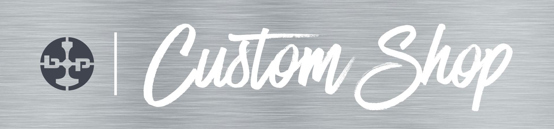 bpd-website-header-custom-2.jpg