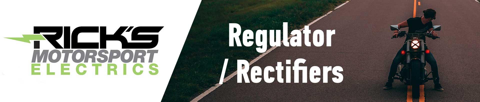 bpd-website-header-ricks-motorsport-electrics-3.jpg