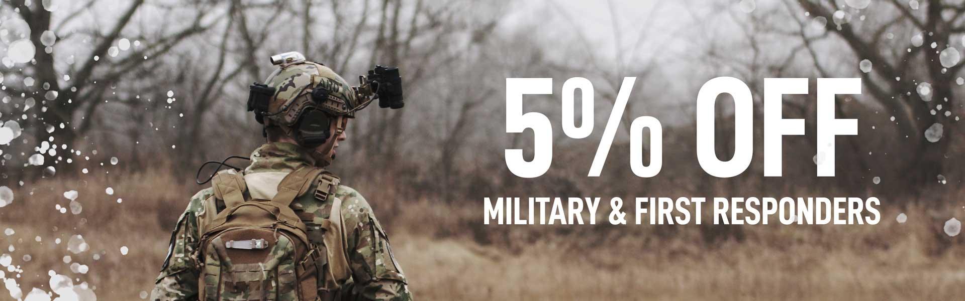 military-first-responder-discount-header-1.jpg