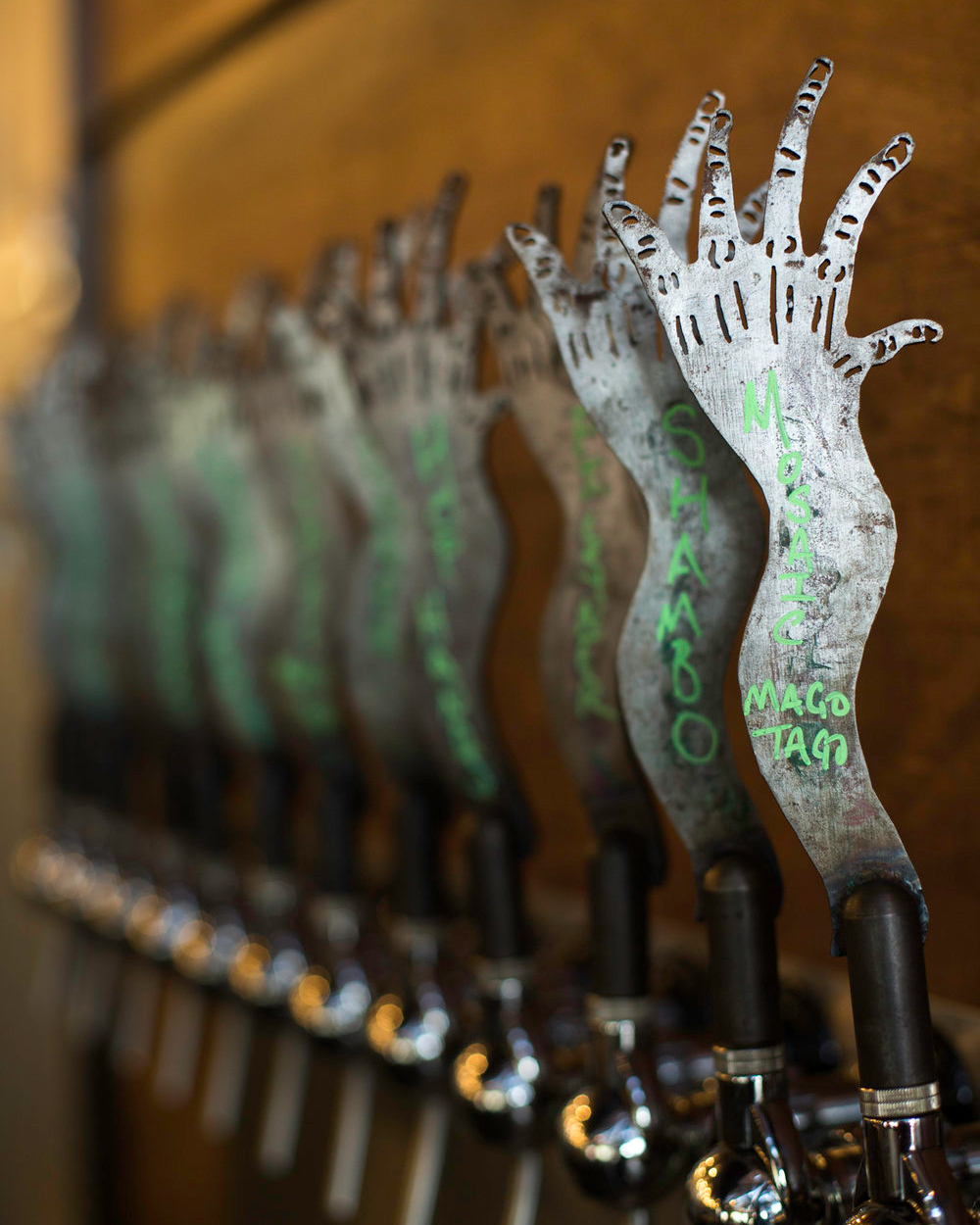 tired-hands-tap-handles-1.jpg