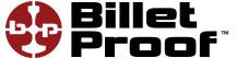 Billet Proof Designs