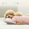 Cooling Pillow (Medium)