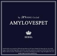 AmyLovesPet