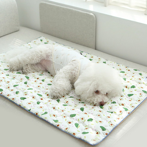 Cooling mat (Large)