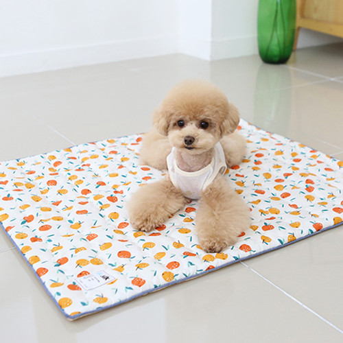 Cooling mat (Medium)