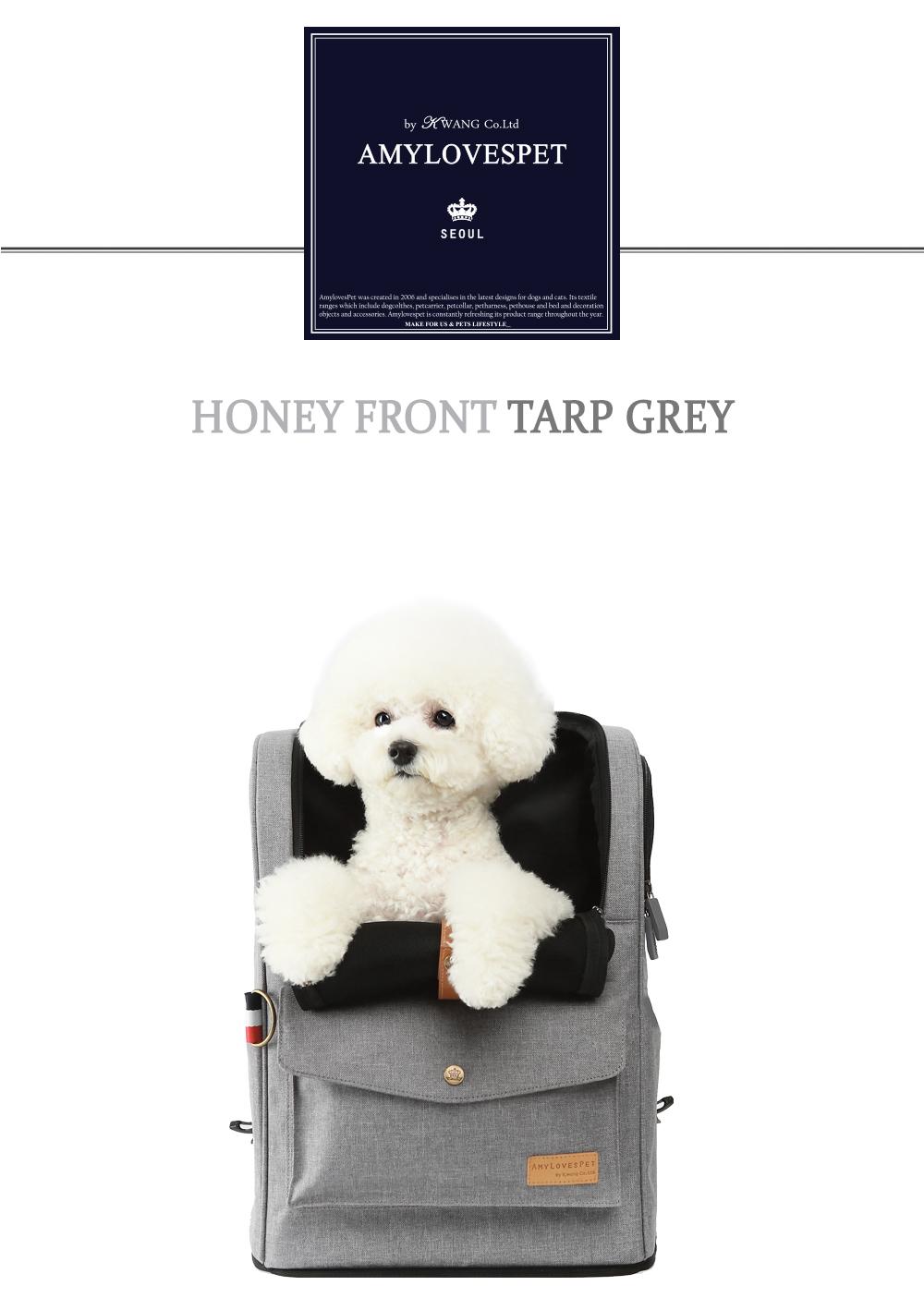 honeyfronttarpgray-detail1.jpg