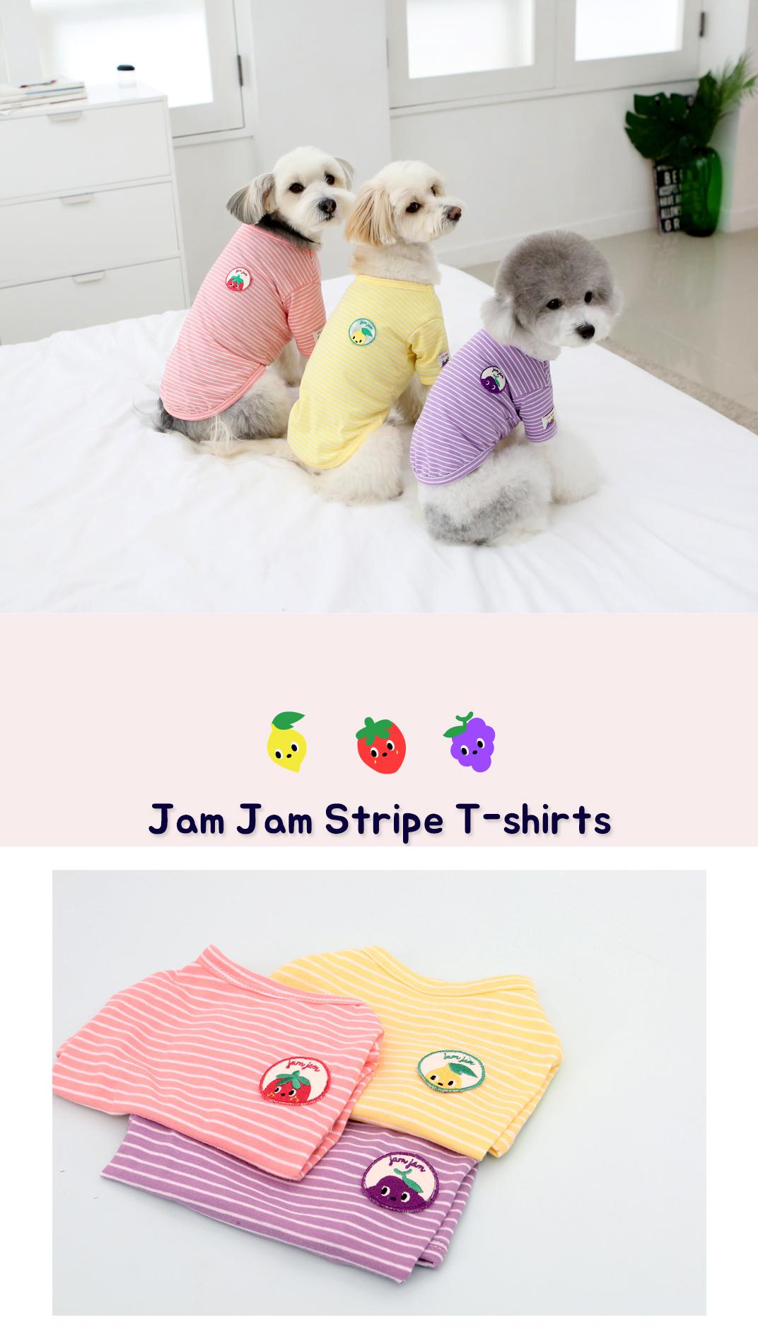 jamjam-stripe-t-shirts-00.jpg
