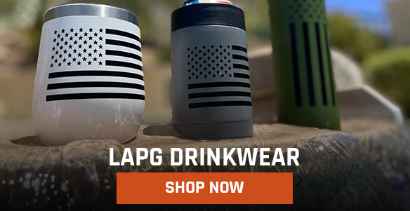 Altama OTB Boots