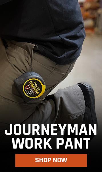 LAPG EDF Tactical Board Short