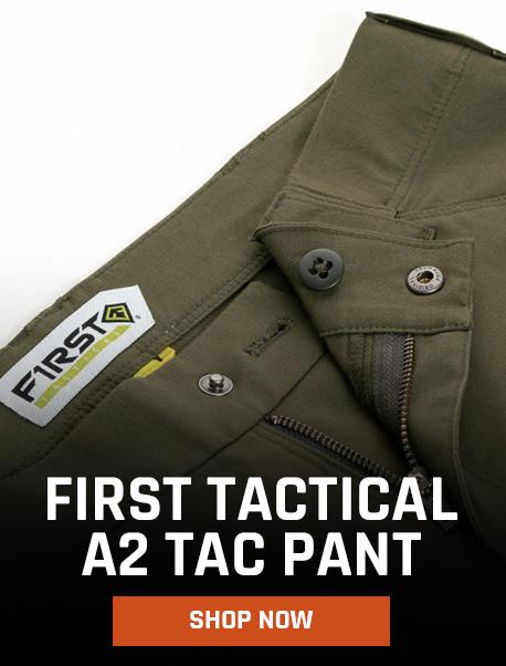 LAPG Battle Rattle Pants