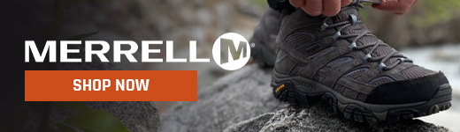 5.11 Tactical Have a Knife Day Shirt