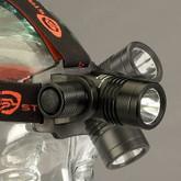 Streamlight ProTac HL Headlamp 61304-ST 080926613041
