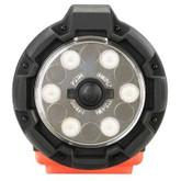 Streamlight E-Flood LiteBox HL LITEBOXHL