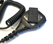 Code Red Headsets Signal21 Shoulder Microphones SIGNAL21