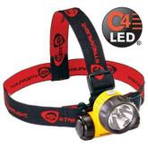 Streamlight Argo LED Headlamp 61301 080926613010