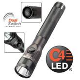 Streamlight Stinger DS LED Flashlight STINGER-DS-LED