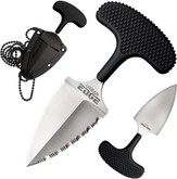 Cold Steel Best Pal Push Knife 43XL