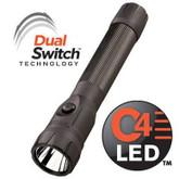 Streamlight PolyStinger DS LED POLYSTINGDSLED