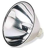 Streamlight SL-20XP Lamp Module 25107 080926251076