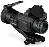 Vortex Red Dot StrikeFire 2 Optic SFRD-SF