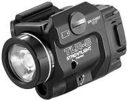 Streamlight TLR-8 Weaponlight 69410-ST 080926614101