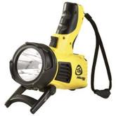 Streamlight WayPoint Flashlight 44900 080926449008