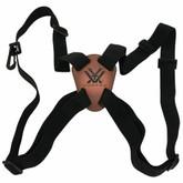 Vortex Binocular Harness Strap VTHARNESS 875874000247