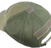 Condor Mesh Tactical Cap - MultiCam TCM-008 022886446086