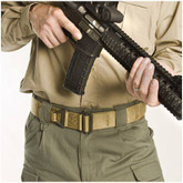 Blackhawk CQB/Rigger's Belt lifestyle