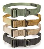 Blackhawk CQB/Rigger's Belt colors