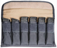 Vertx B-Range Bag 5050-VT