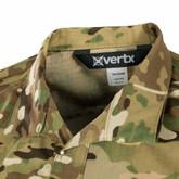 VertX Recon Shirt 8820