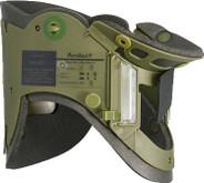 Elite First Aid Adjustable OD Cervical Collar Ambu 612