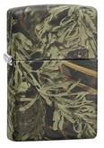 Zippo Windproof Realtree Lighter 24072