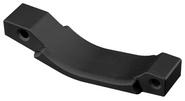 Magpul Enhanced Trigger Guard, Aluminum – AR15/M4 MAG015-BLK 873750000152