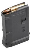 Magpul PMAG 10 AR/M4 GEN M3, 5.56x45 MAG559-BLK 873750006192