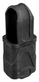 Magpul Original Magpul - 9mm Subgun, 3 Pack MAG003