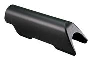 Magpul CTR/MOE 0.75 Cheek Riser MAG327