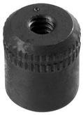 Magpul Sling Mount Kit - Type 2 MAG332-BLK 873750002040