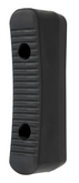 Magpul PRS2 Extended Rubber Buttpad MAG342-BLK 873750000893