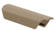 Magpul AK Cheek Riser- Low MAG445